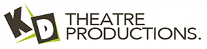 KD Theatre - KD Theatre Productions - Theatrical Excellence